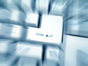 keyboard_enter